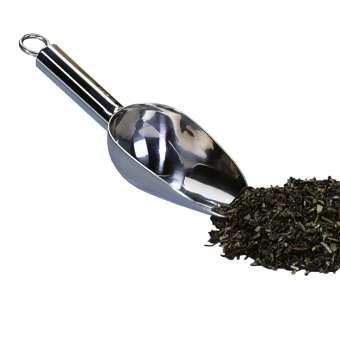 Teeschaufel