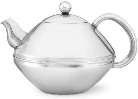 Teekanne Minuet® Ceylon