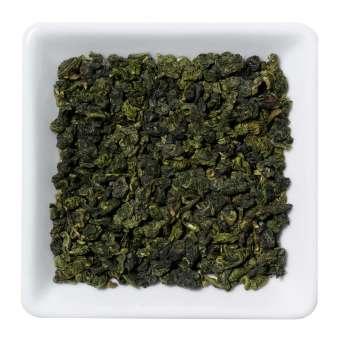 Formosa Dong Ding Oolong (Jade Oolong)