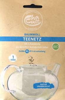 Tee-Netz XL