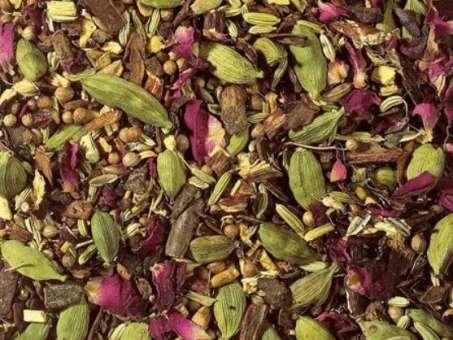 Pitta ohne Zusatz von Aroma