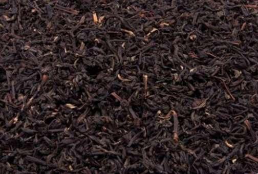Schwarzer Tee Vietnam OP
