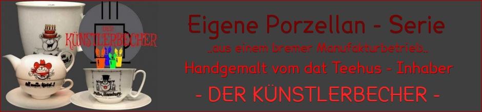 banner15 künstlerbecher
